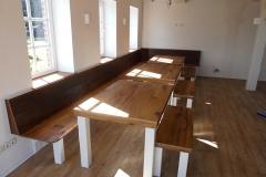 Möbelbau Holz&Form